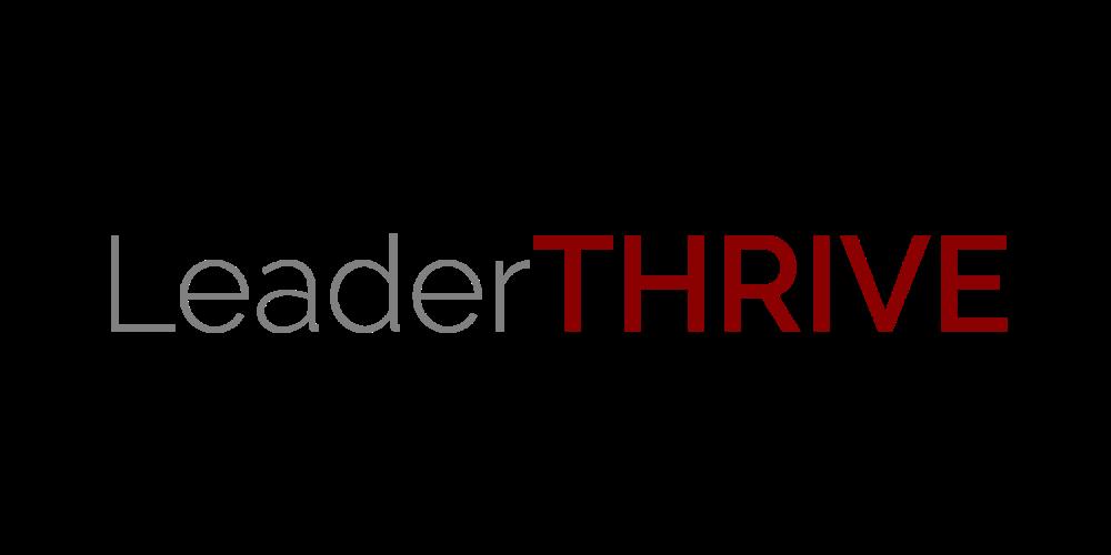 LeaderTHRIVE%252520Logo_edited_edited_ed