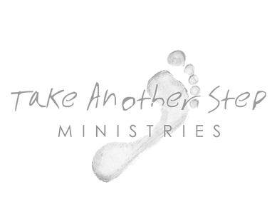 Take Another Step Ministries