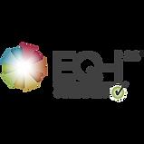 EQi 2.0 Transparent.png