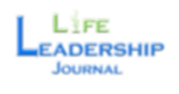 Life Leadership Success System-Guidebook