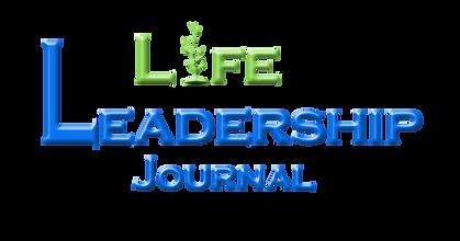 Life Leadership Success System-Guidebook