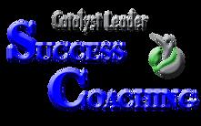 Catalyst Leader Success Coaching Logos.p