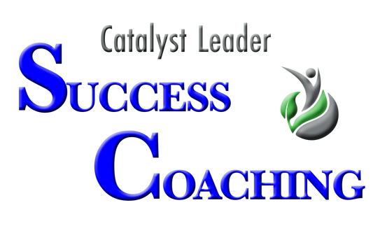 Catalyst Leader Success Coaching Logos.p