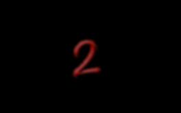 Strive2Thrive Logo2.png