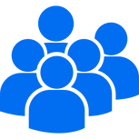Leadership Development Blue.png
