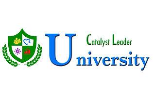 Catalyst Leader University Logos.jpg