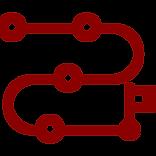 roadmap (6).png