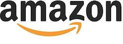 Amazon Logo I.jpeg