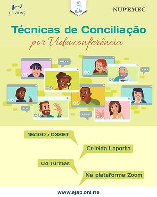 VideoConferencia.001.png