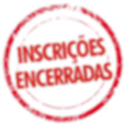 InscricoesEncerradas-294x300.png