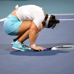 Miami: We Like to Barty
