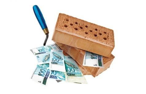 Não Confie Seu Dinheiro a Qualquer Um!