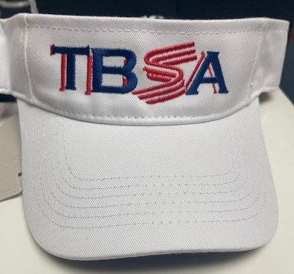 Visor (TBSA)