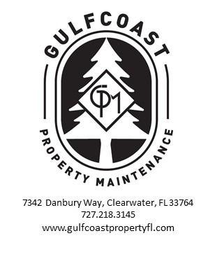 Gulfcoast%20Property%20Maintenance%20Log