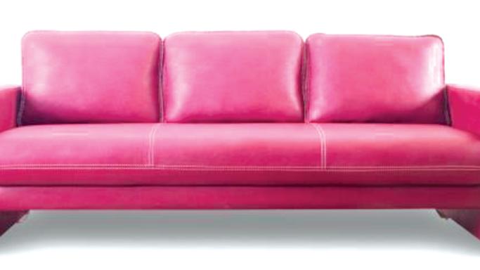 Sofa Set C7