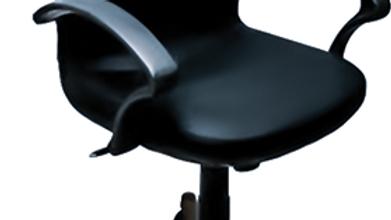 Madrid hydraulic chair