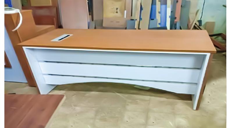 Director Office+ Side  1.4M