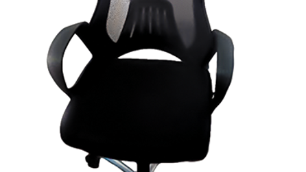 web chair 103