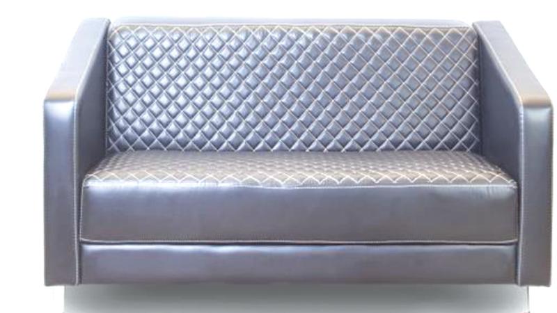 Sofa Set C4