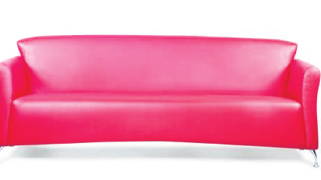 Sofa Set C6