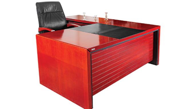 Director Office D2