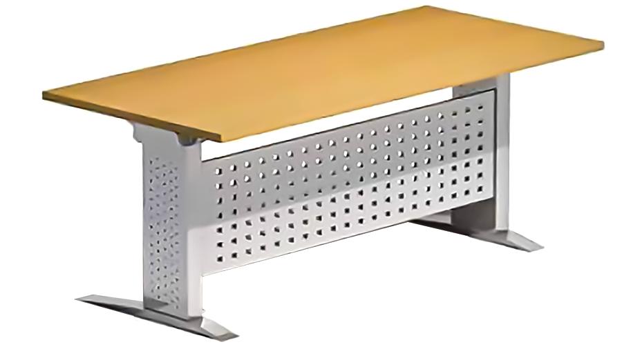Pinch Wood MDF Desk