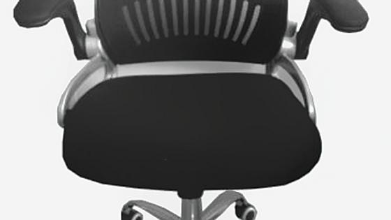 web chair 106