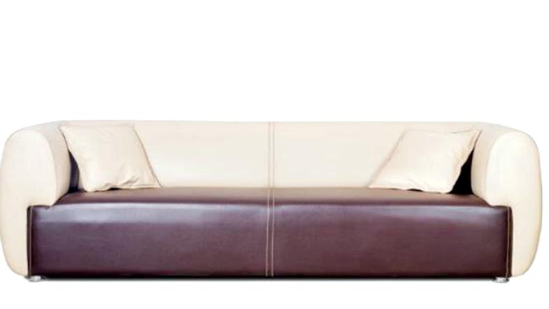 Sofa Set C8