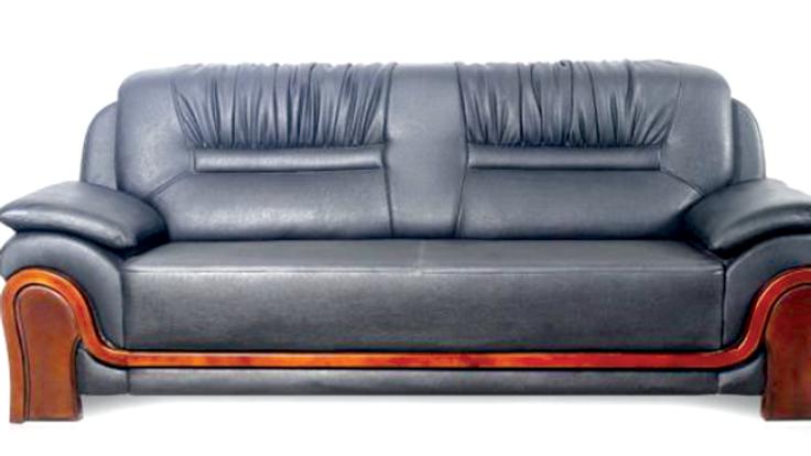 Sofa Set C9