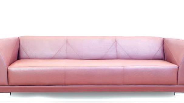 Sofa Set C5