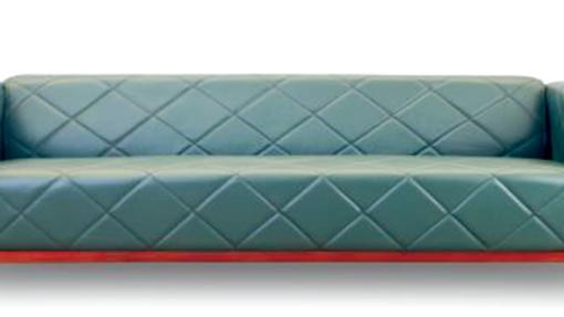 Sofa Set C3