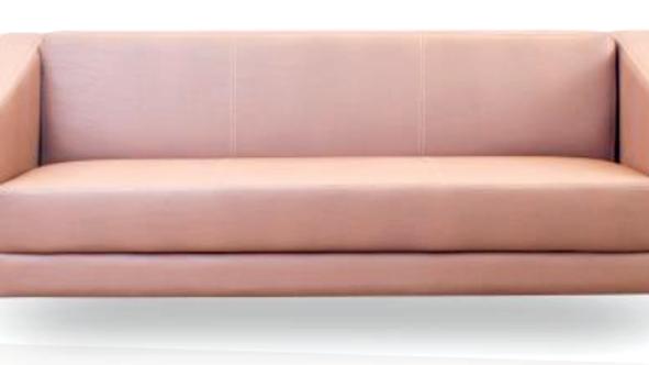 Sofa Set C2