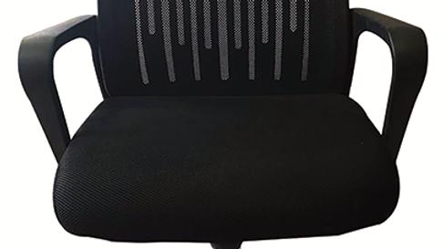 web chair 107