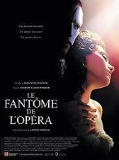 le_fantôme_de_l'opera.jpg