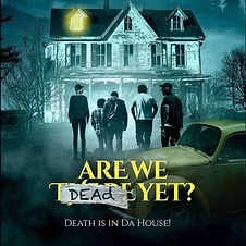 are_we_dead_yet.jpg