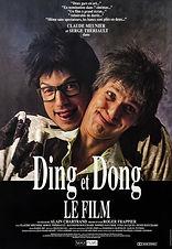 ding_et_dong.jpg