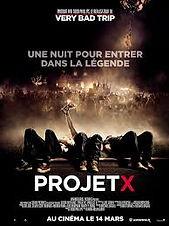 projet_x.jpg