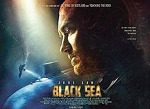 black_sea.jpg