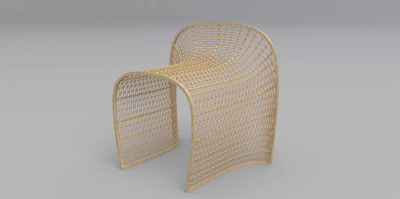 150204_Chair_Bamboo.jpg