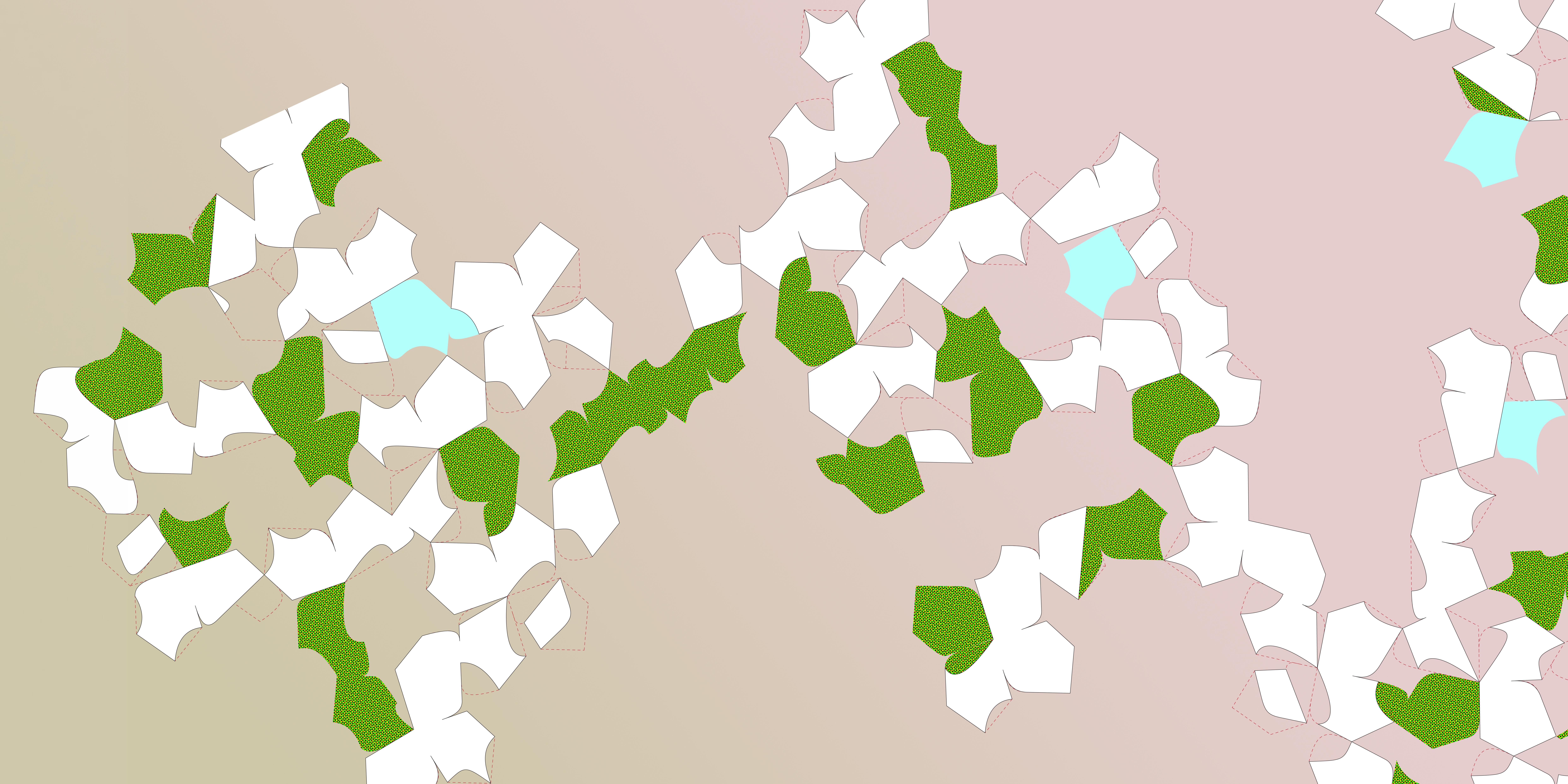 Outline-03.jpg