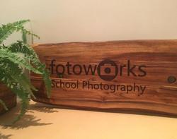 fotoworkspyrography