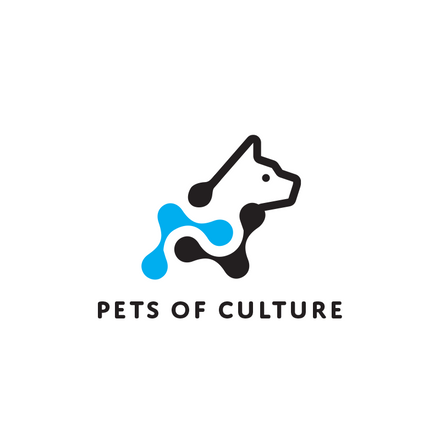 Pets of Culture White