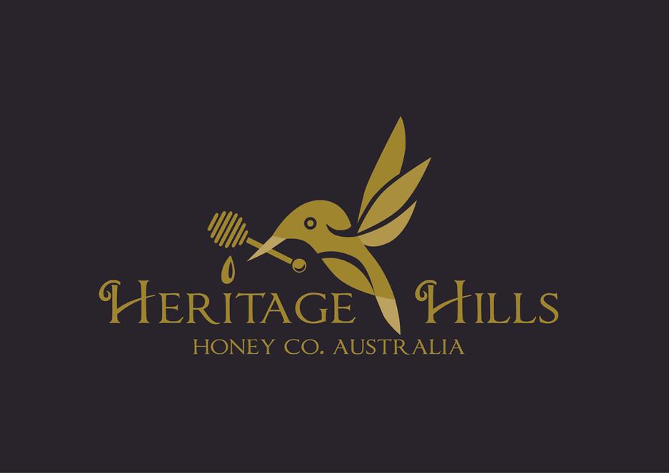 HeritageHillsLogoinsta-01.jpg