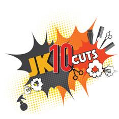 JK10Cuts