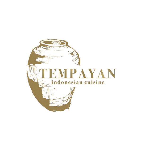 Tempayan Logo