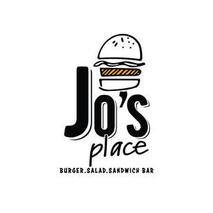Jo'sPlace.jpg