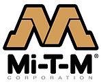 Mi-T-M Logo (1).jpg