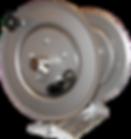AR151-hose-reel-200.png
