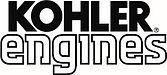 Kohler_Engines.jpg