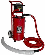 sirocco-electric-vacuum-w-recovery-tank-